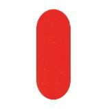3D Color 10ml – C43