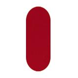 3D Color 10ml – C56