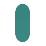 3D Color 10ml – C57