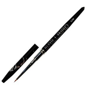 Acrylic Line Brush