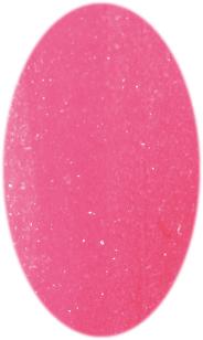 Frosty Neon Powder 10ml F03