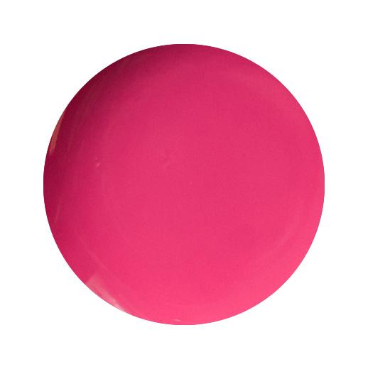 Brush & Go Color Gel Go18
