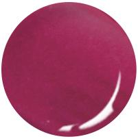 3D Color 10ml – C58