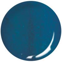 3D Color 10ml – C60