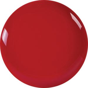 UV Colour Gel c62