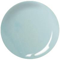 UV Colour Gel c69
