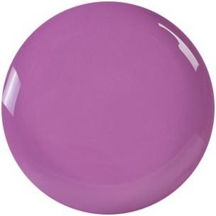 UV Colour Gel c60