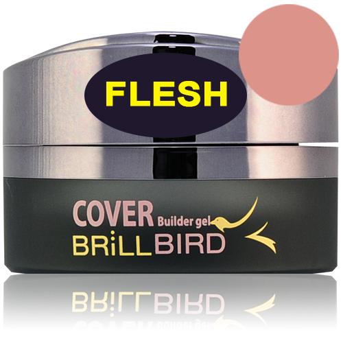 Cover Flesh