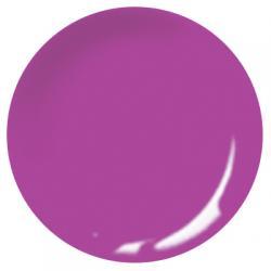 Brush & Go Color Gel Go23