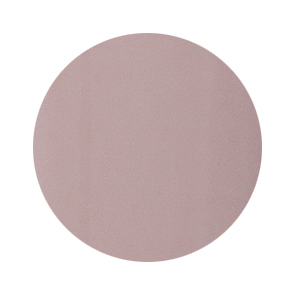 UV Colour Gel c64
