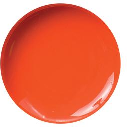 UV Colour Gel c66