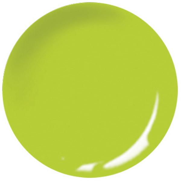 Brush & Go Color Gel Go28