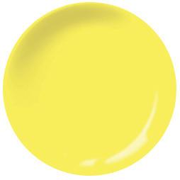 Brush & Go Color Gel Go39