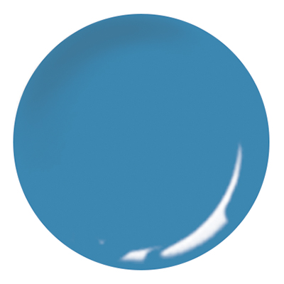 3D Color 10ml – C67