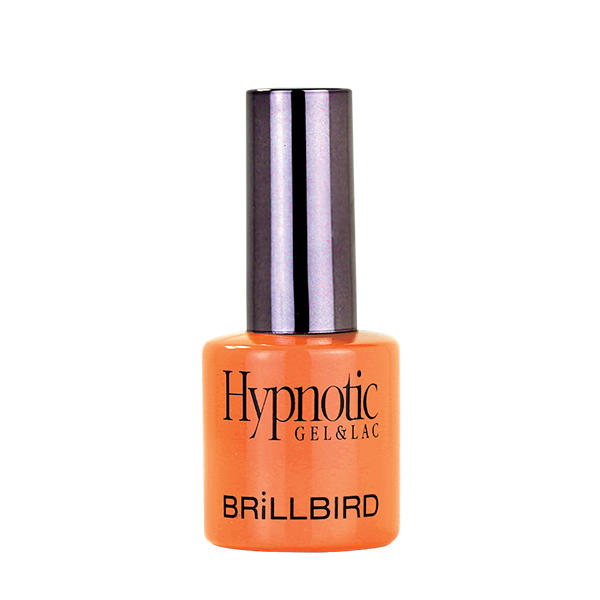 Hypnotic Gel & Lac 8ml – H41