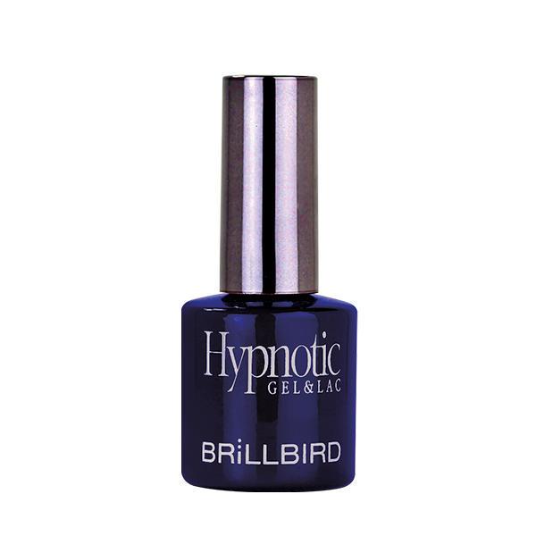 Hypnotic Gel & Lac 8ml – H42