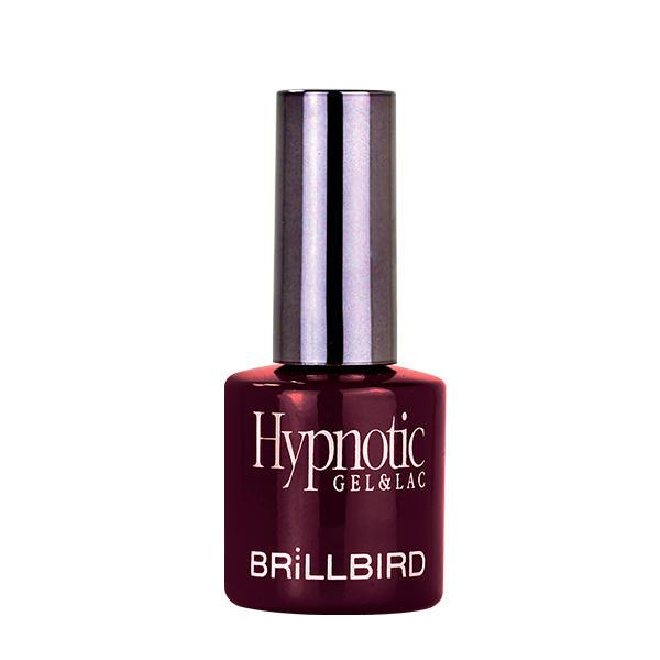 Hypnotic Gel & Lac 8ml – H46