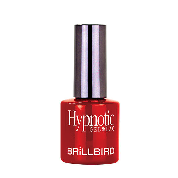 Hypnotic Gel & Lac 8ml – H47