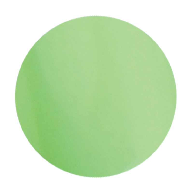 Brush & Go Color Gel Go52