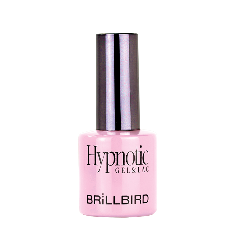 Hypnotic Gel & Lac 8ml – H49