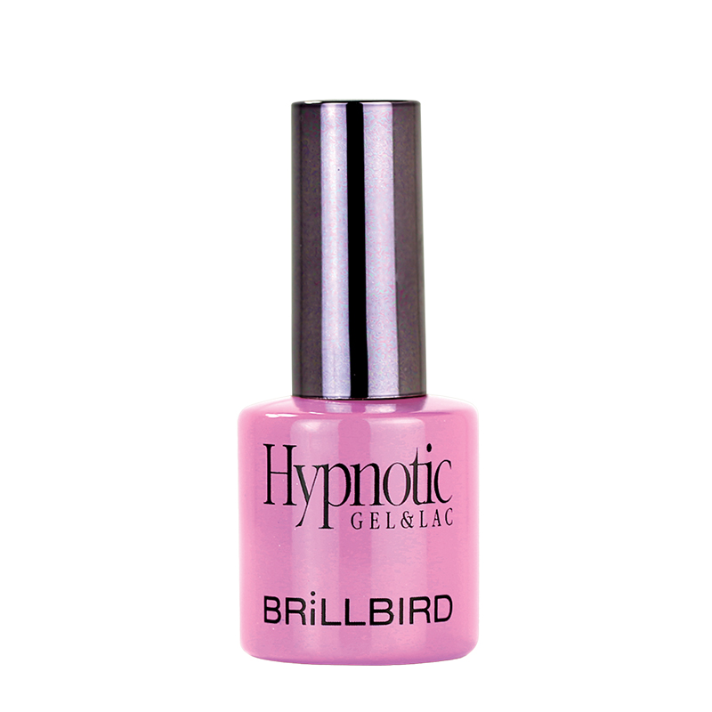 Hypnotic Gel & Lac 8ml – H50