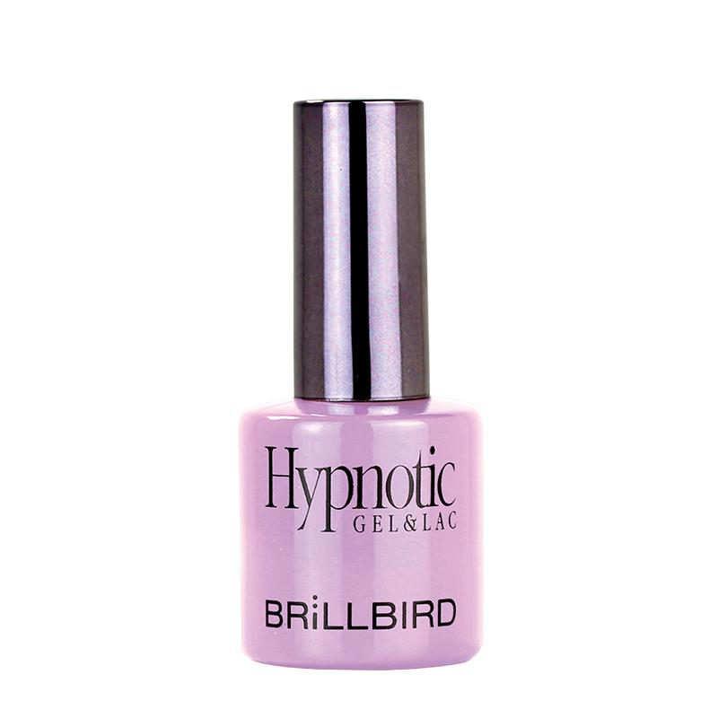 Hypnotic Gel & Lac 8ml – H51