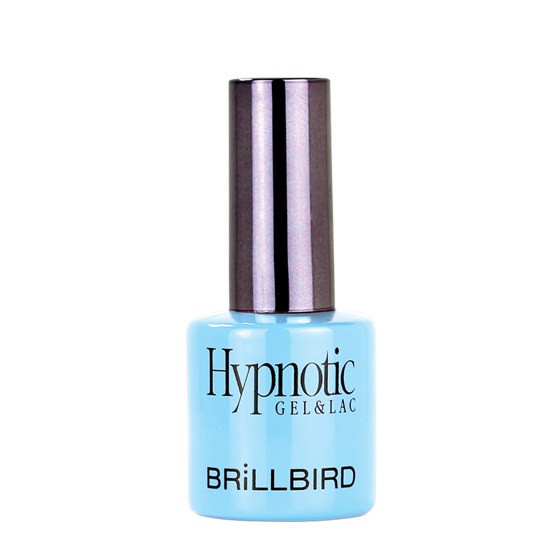 Hypnotic Gel & Lac 8ml – H52