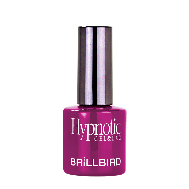 Hypnotic Gel & Lac 8ml – H53