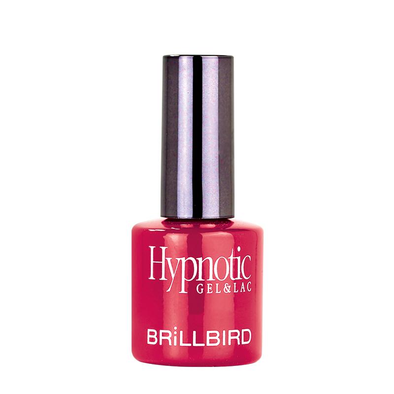 Hypnotic Gel & Lac 8ml – H55