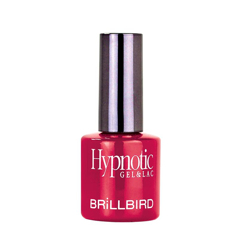 Hypnotic Gel & Lac 8ml – H56