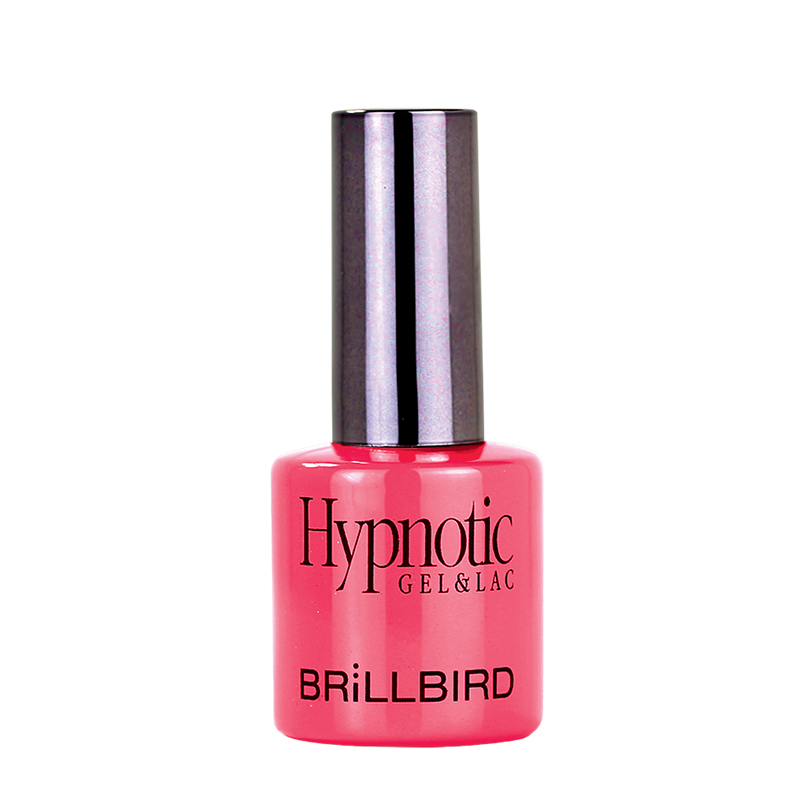 Hypnotic Gel & Lac 8ml – H57