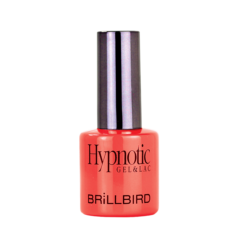 Hypnotic Gel & Lac 8ml – H58