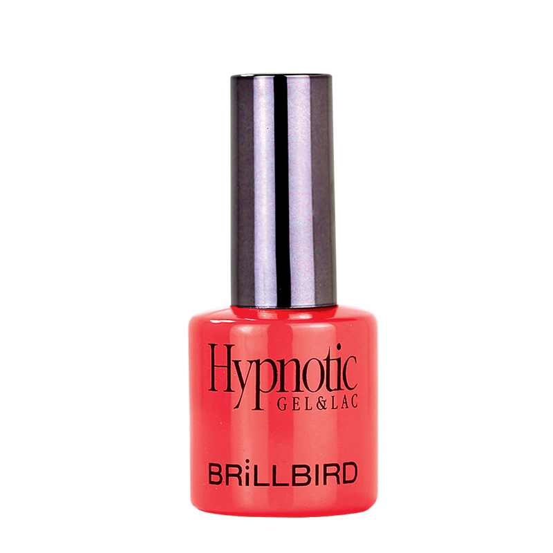 Hypnotic Gel & Lac 8ml – H59