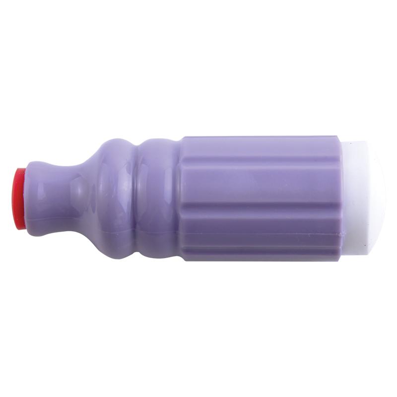 Nail Stamp Tool