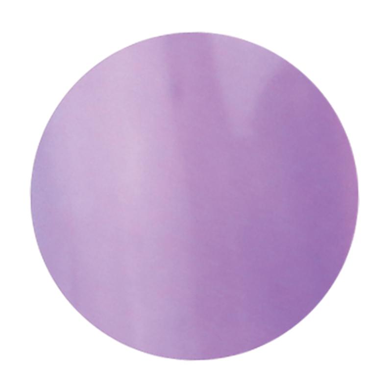 3D Color 10ml – C71