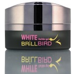 WHITE_BUILDER_gel 5ml 15ml 50ml