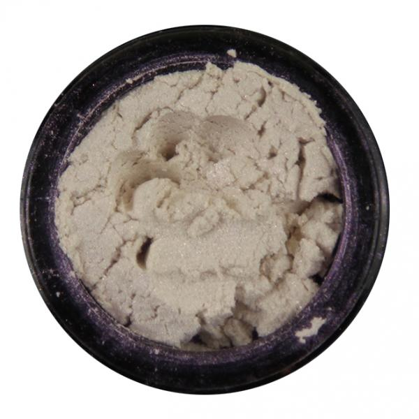 Magic Powder 2 Bright Violet