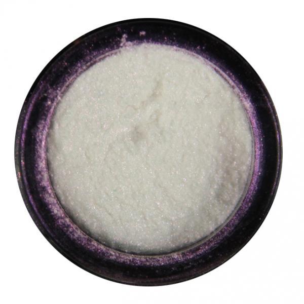 Magic Powder 4 Violet