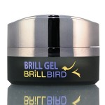 BRILLBIRD GEL 5ML
