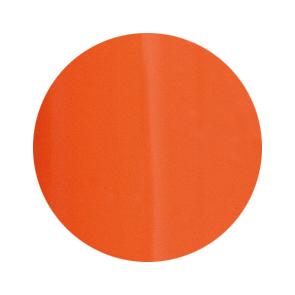 Paint Gel 5ml – P16