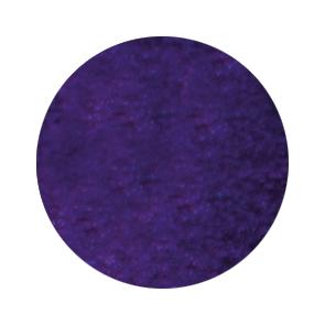 Diamond Color Powder D13