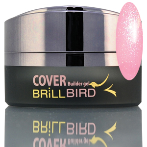 Cover Pink Gel – Brill