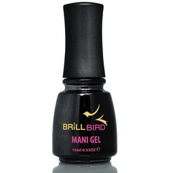 Top Mani Gel 15ml