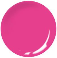 UV Colour Gel C63