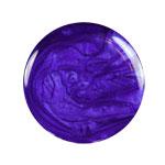 UV Colour Gel c21