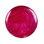 UV Colour Gel c32