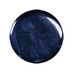 UV Colour Gel c34