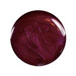 UV Colour Gel c50