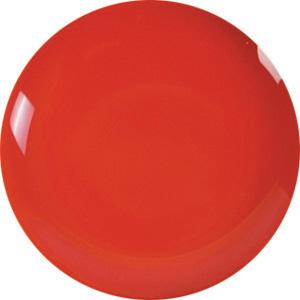 UV Colour Gel c57