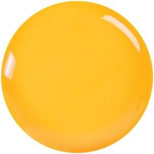 UV Colour Gel c59